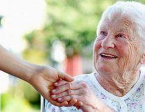 Więcej o Pomagajmy osobom starszym i niepełnosprawnym