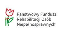 """Więcej o Wsparcie dla osób niepełnosprawnych poszkodowanych w wyniku żywiołu lub sytuacji kryzysowych wywołanych chorobami zakaźnymi"""""""